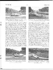 Archive issue November 1956 page 45 article thumbnail