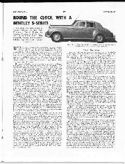 Page 47 of November 1956 issue thumbnail