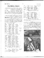 Page 51 of November 1956 issue thumbnail