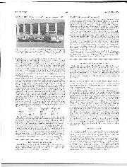 Archive issue November 1956 page 52 article thumbnail