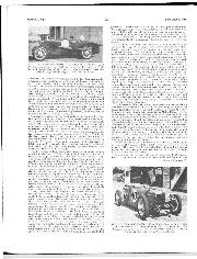 Archive issue November 1956 page 56 article thumbnail