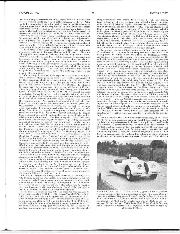 Archive issue November 1956 page 59 article thumbnail