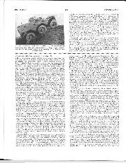 Archive issue November 1956 page 60 article thumbnail