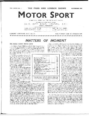 Page 11 of November 1956 archive issue thumbnail