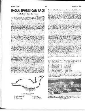 Page 22 of November 1956 archive issue thumbnail