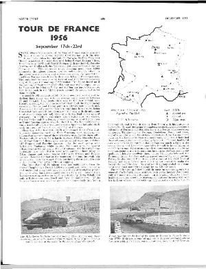 Page 44 of November 1956 archive issue thumbnail