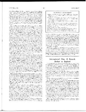 Page 49 of November 1956 archive issue thumbnail