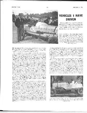 Page 54 of November 1956 archive issue thumbnail