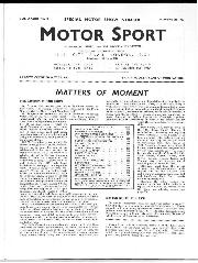 Page 11 of November 1957 issue thumbnail