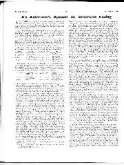Page 16 of November 1957 issue thumbnail
