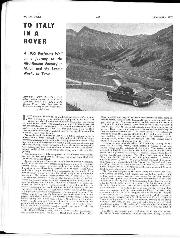 Page 28 of November 1957 issue thumbnail