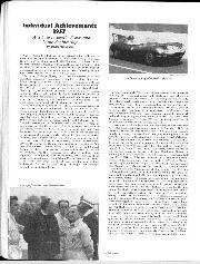 Archive issue November 1957 page 48 article thumbnail