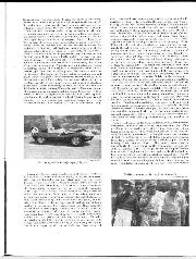 Archive issue November 1957 page 49 article thumbnail