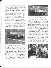 Archive issue November 1957 page 50 article thumbnail
