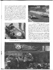 Archive issue November 1957 page 51 article thumbnail