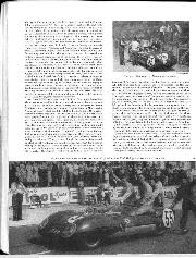 Archive issue November 1957 page 52 article thumbnail