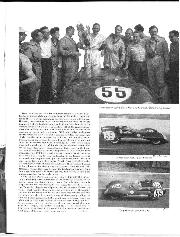 Archive issue November 1957 page 53 article thumbnail