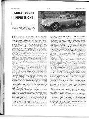 Page 58 of November 1957 issue thumbnail