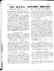 Archive issue November 1957 page 64 article thumbnail