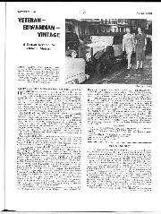 Page 65 of November 1957 issue thumbnail