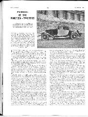 Page 76 of November 1957 issue thumbnail