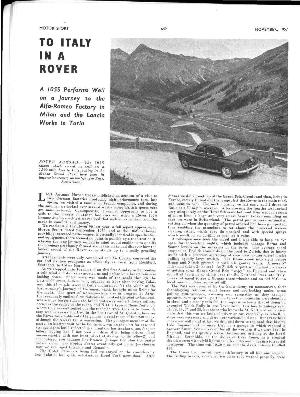 Page 28 of November 1957 archive issue thumbnail