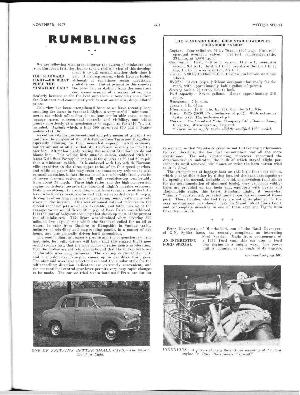 Page 57 of November 1957 archive issue thumbnail