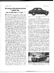 Archive issue November 1958 page 11 article thumbnail