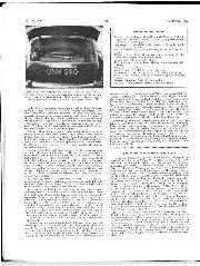 Archive issue November 1958 page 12 article thumbnail
