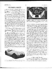 Page 13 of November 1958 issue thumbnail