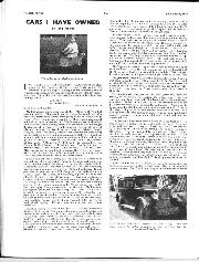 Archive issue November 1958 page 16 article thumbnail