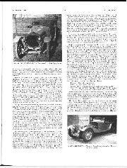 Archive issue November 1958 page 17 article thumbnail