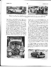 Archive issue November 1958 page 18 article thumbnail