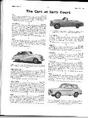 Archive issue November 1958 page 22 article thumbnail
