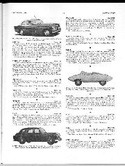 Archive issue November 1958 page 23 article thumbnail
