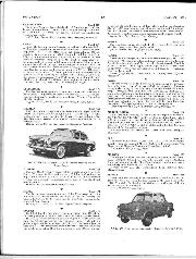 Archive issue November 1958 page 24 article thumbnail