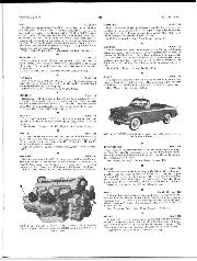 Archive issue November 1958 page 25 article thumbnail