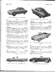 Archive issue November 1958 page 26 article thumbnail