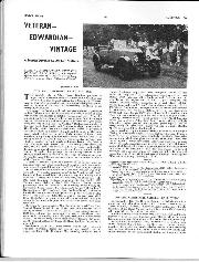Archive issue November 1958 page 30 article thumbnail