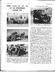 Archive issue November 1958 page 34 article thumbnail