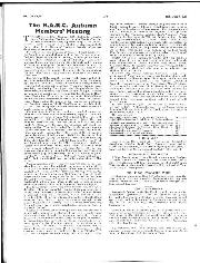 Archive issue November 1958 page 42 article thumbnail