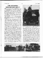 Archive issue November 1958 page 51 article thumbnail