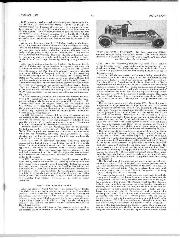 Archive issue November 1958 page 55 article thumbnail