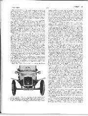Archive issue November 1958 page 56 article thumbnail