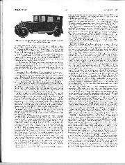 Archive issue November 1958 page 58 article thumbnail