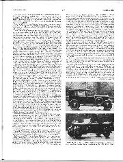 Archive issue November 1958 page 59 article thumbnail