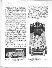Archive issue November 1958 page 67 article thumbnail