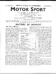 Archive issue November 1958 page 7 article thumbnail