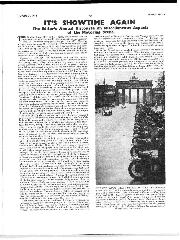 Page 9 of November 1958 issue thumbnail