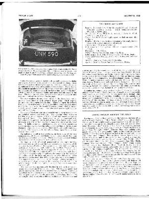 Page 12 of November 1958 archive issue thumbnail